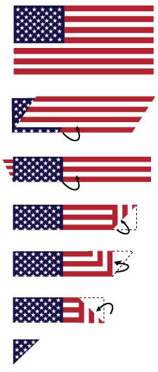 flagfolding.jpg